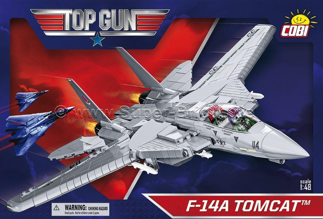 F 20 Tomcat 20 Teile