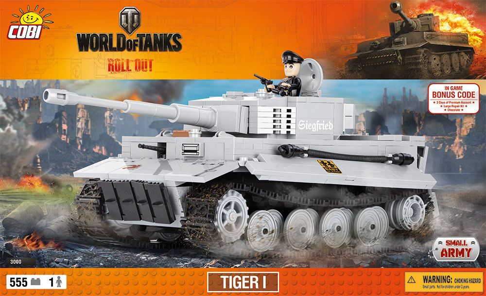 3000_Cobi_2.WK_World_of_Tanks_Tiger_I_www.super-bricks.de_12