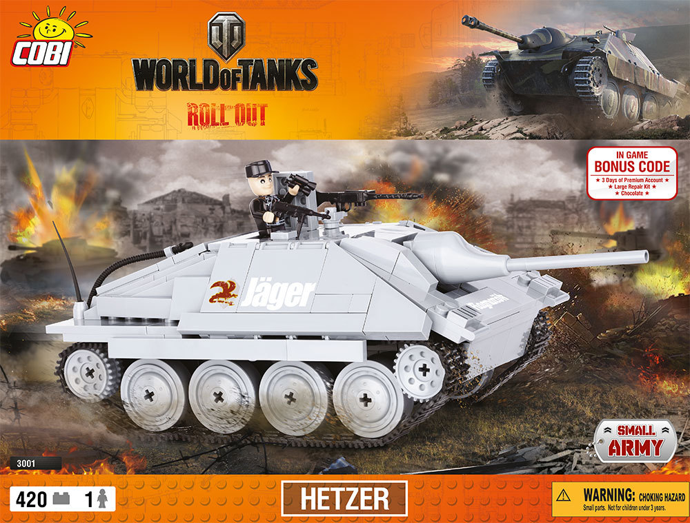 3001_Cobi_2.WK_World_of_Tanks_Hetzer_www.super-bricks.de_12