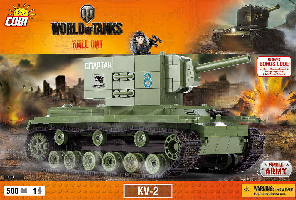 3004_Cobi_2.WK_World_of_Tanks_KV2_www.super-bricks.de_13