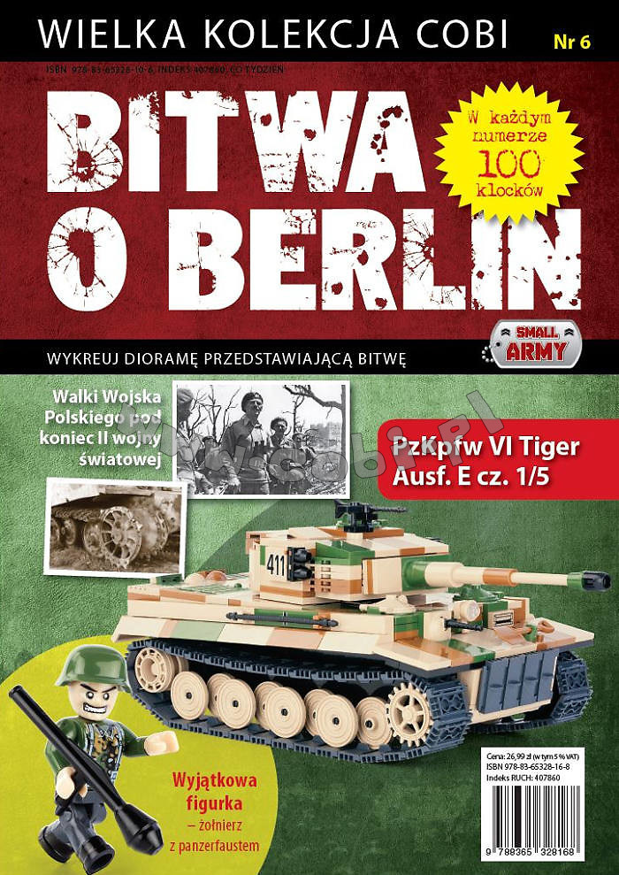 555506_Cobi_2.WK_Sammelheft_6_Tiger_www.super-bricks.de_1
