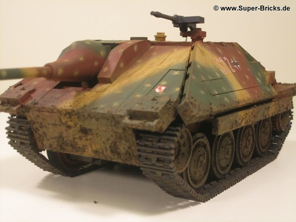 Cobi_2382_Jagdpanzer_38_Hetzer_www.super-bricks.de_camouflage_paint_Small_Army_Tarnung_14,Medium