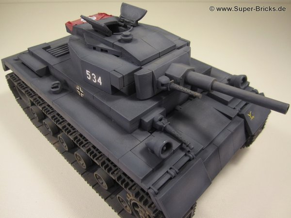 Cobi_2451_PzKpfw_III_www.super-bricks.de_camouflage_paint_Small_Army_Tarnung_09,Medium