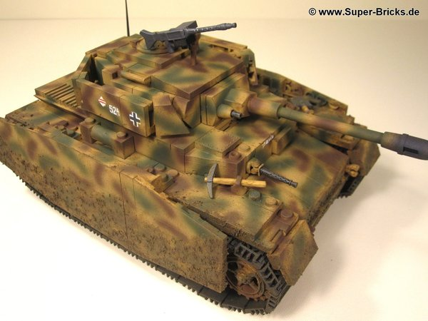 Cobi_2508_PzKpfw_IV_G_www.super-bricks.de_camouflage_paint_Small_Army_Tarnung_16,Medium