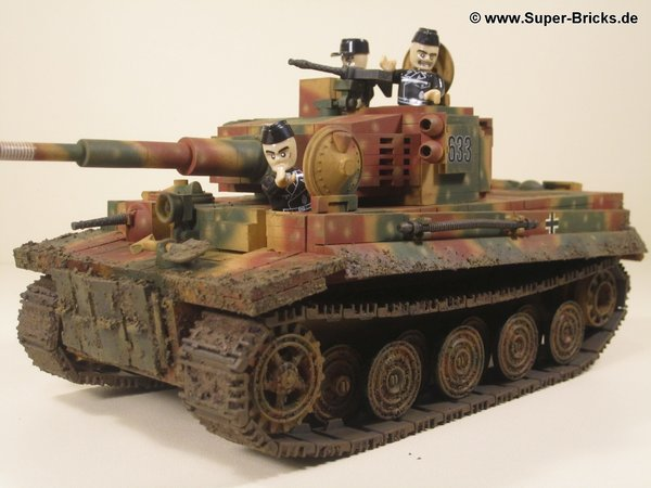 Cobi_2477_Tiger_I_www.super-bricks.de_camouflage_paint_Small_Army_Tarnung_10,Medium