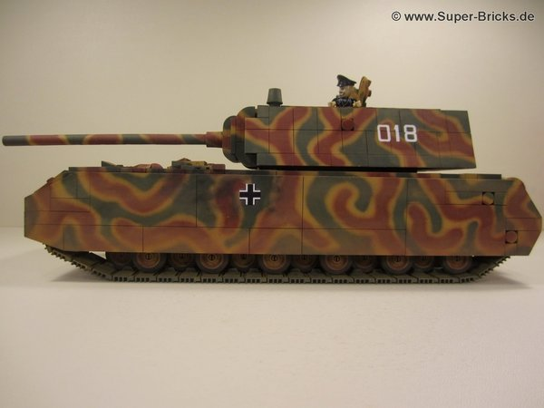 Cobi_3024_WOT_PzKpfw_VIII_Maus_www.super-bricks.de_camouflage_paint_Small_Army_Tarnung_23,Medium