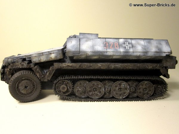 Cobi_2472_SdKfz_251_Wintertarnung_www.super-bricks.de_camouflage_paint_Small_Army_Tarnung_14,Medium