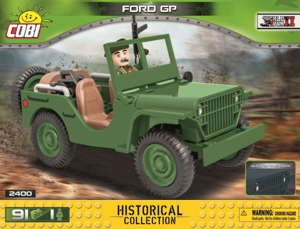 2400Cobi_2.WK_Ford_GP_www.Super-Bricks.de_1