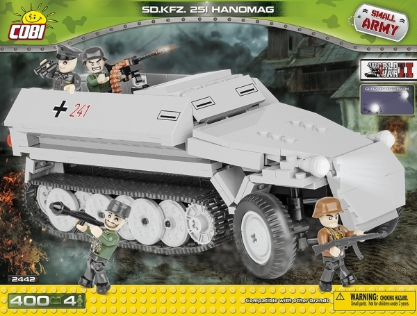 2442_Cobi_2.WK_SdKfz_251_www-super-bricks.de_1
