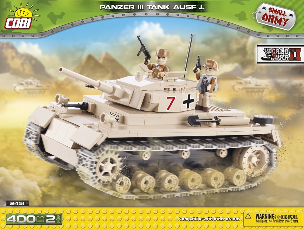 2451_Panzer_III_FRONT_1000px_RGB