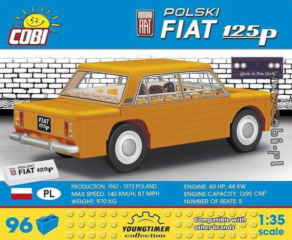 24522_Cobi_Autos_Fiat_125p_orange_www.Super-Bricks.de_