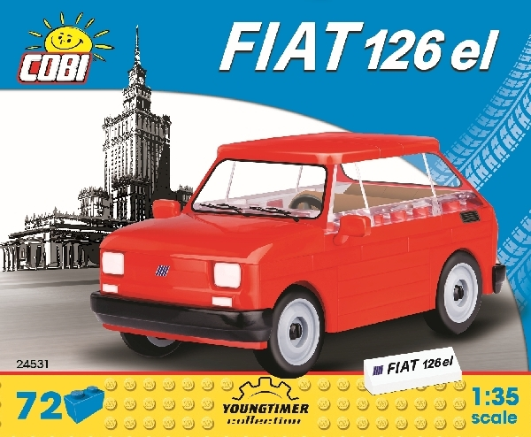 24531_Cobi_Autos_Fiat_126_rot_www-super-bricks.de_1