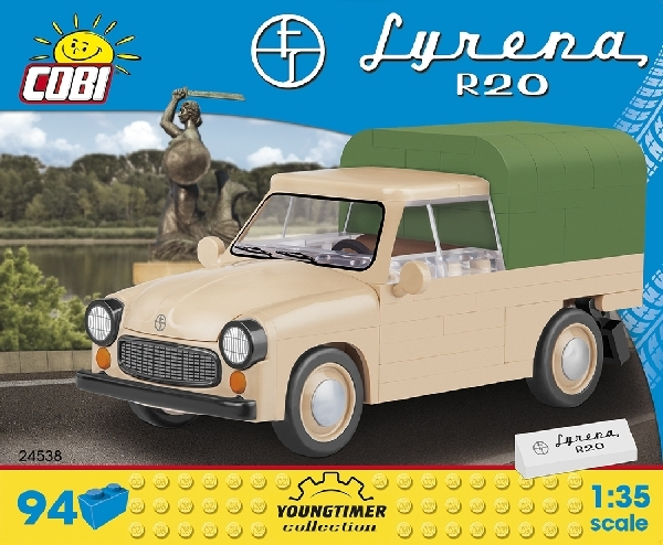 24538_Cobi_Autos_Syrena_R20_www-super-bricks.de_1