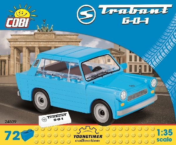 24539_Cobi_Autos_Trabant_601_www-super-bricks.de_1