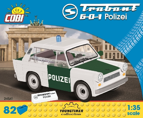 24541_Cobi_Autos_Trabant_601_Polizei_www-super-bricks.de_1