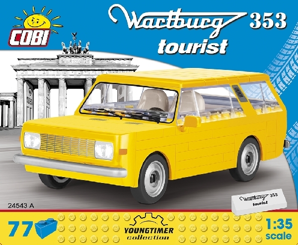 24543A_Cobi_Autos_Wartburg_Tourist_gelb_www-super-bricks.de_1