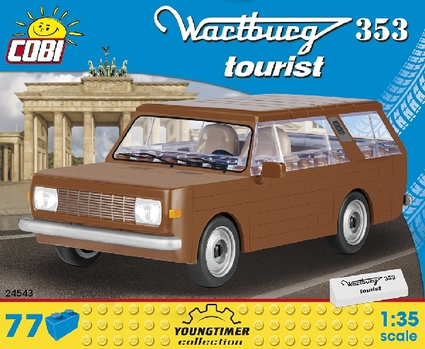24543_Cobi_Autos_Wartburg_353_Tourist_www-super-bricks.de_1