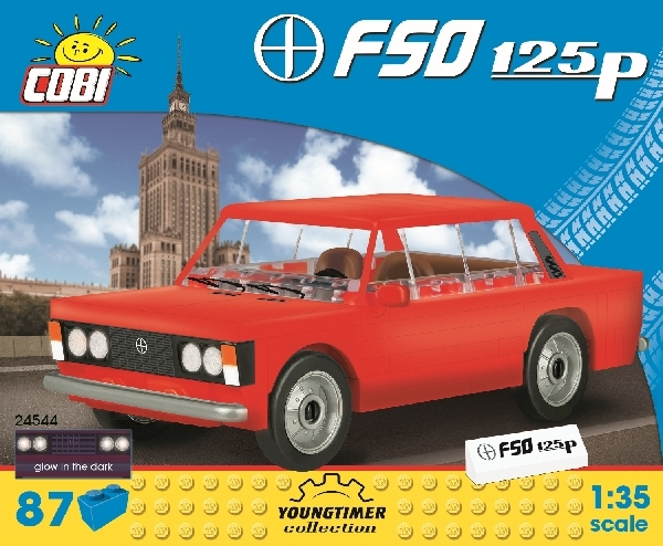 24544_Cobi_Autos_FSO_Fiat_125p_www-super-bricks.de_1