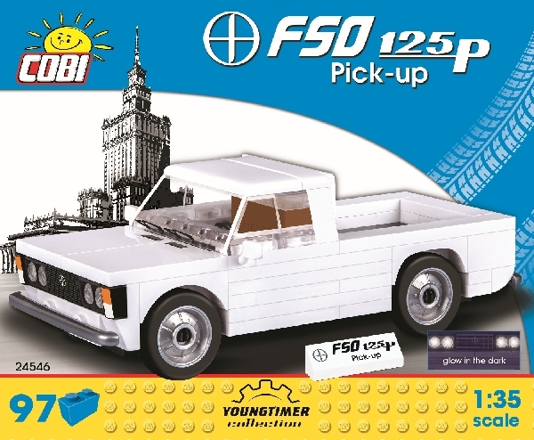 24546_Cobi_Autos_Fiat_125p_Pick_Up_www-super-bricks.de_1