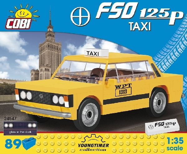 24547_Cobi_Autos_FSO_125p_Taxi_www-super-bricks.de_1