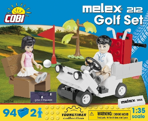 24554_Cobi_Autos_Golfcart_www-super-bricks.de_1