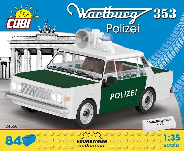 24558_Cobi_Autos_Wartburg_353_Polizei_www-super-bricks.de_1