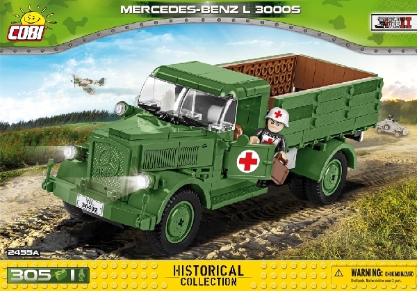 2455A_Cobi_2.WK_MB_L3000S_www-super-bricks.de_1
