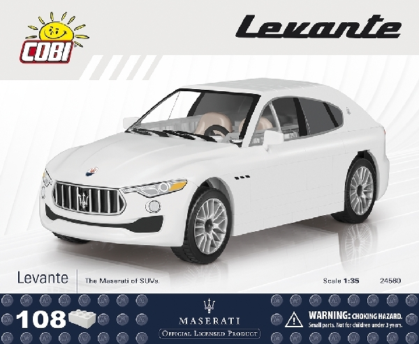 24560_Cobi_Autos_Maserati_Levante_www-super-bricks.de_1