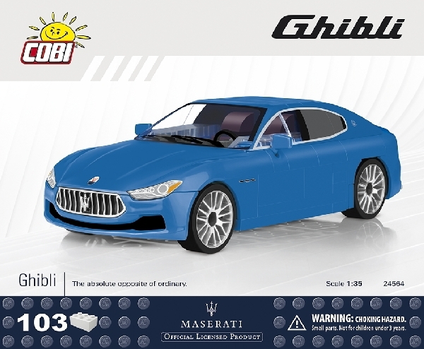 24564_Cobi_Autos_Maserati_Ghibli_www-super-bricks.de_1