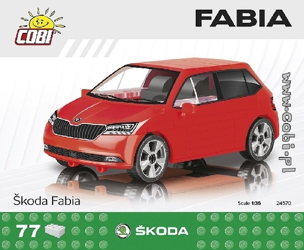 24570_Cobi_Autos_Skoda_Fabia_www-super-bricks.de_1