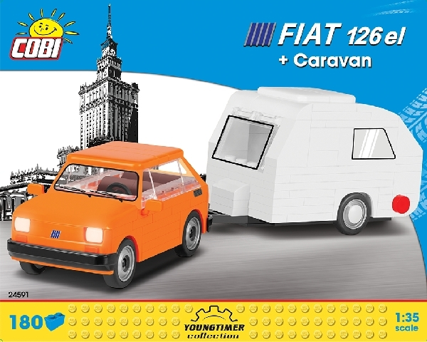 24591_Cobi_Autos_Fiat_126el__Caravan_www-super-bricks.de_1_2