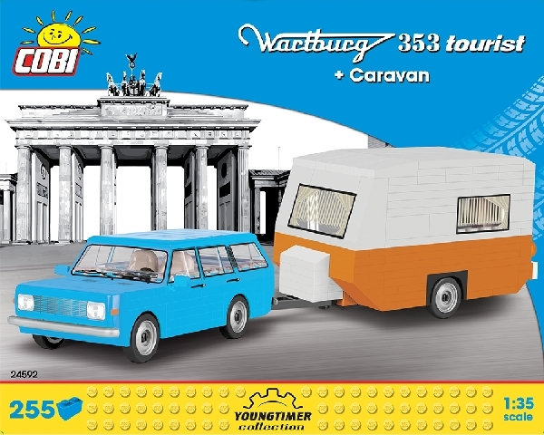 24592_Cobi_Autos_Wartburg_353_Tourist__Caravan_www-super-bricks.de_1