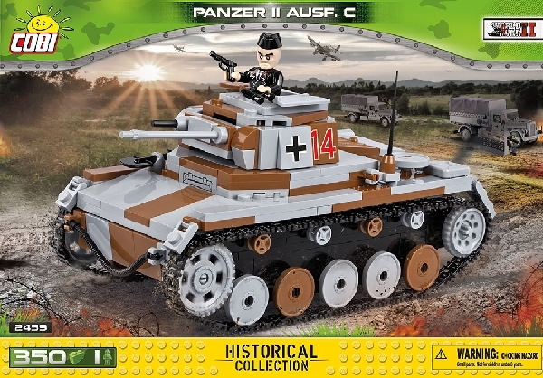 2459_Cobi_2.WK_Pz_II_C_www-super-bricks.de_1