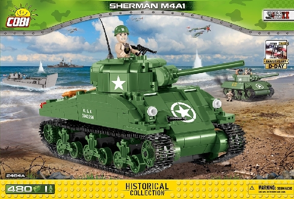 2464A_Cobi_2.WK_M4A1_Sherman_www-super-bricks.de_1