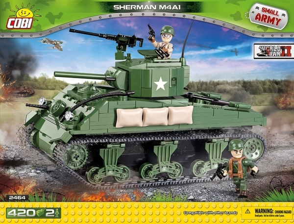 2464_Cobi_2.WK_M4A1_Sherman_www-super-bricks.de_1