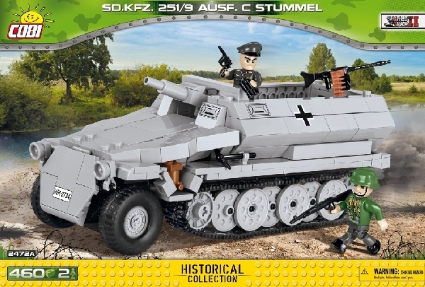 2472a_Cobi_2.WK_SdKfz_251_Stummel_www-super-bricks.de_1