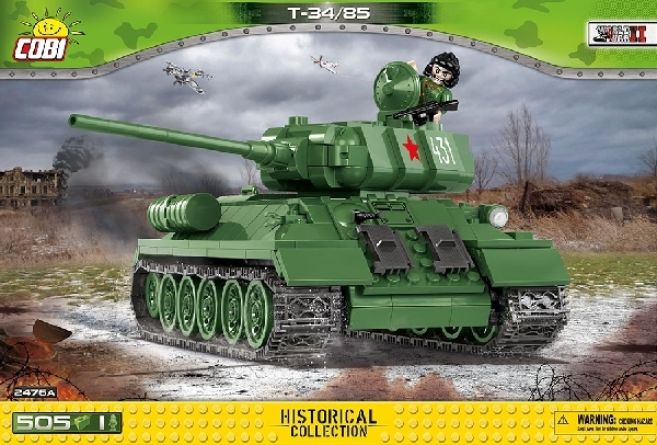 2476A_Cobi_2.WK_T34-85_www-super-bricks.de_1