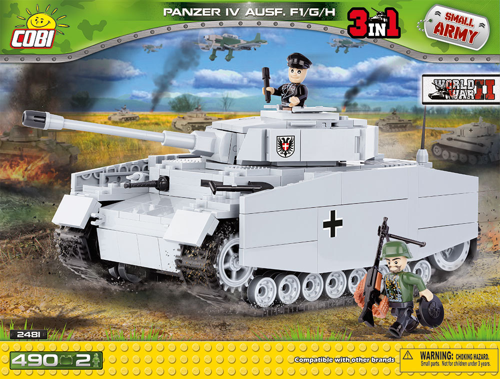 2481_Cobi_2.WK_Pz_IV_www.super-bricks.de_16