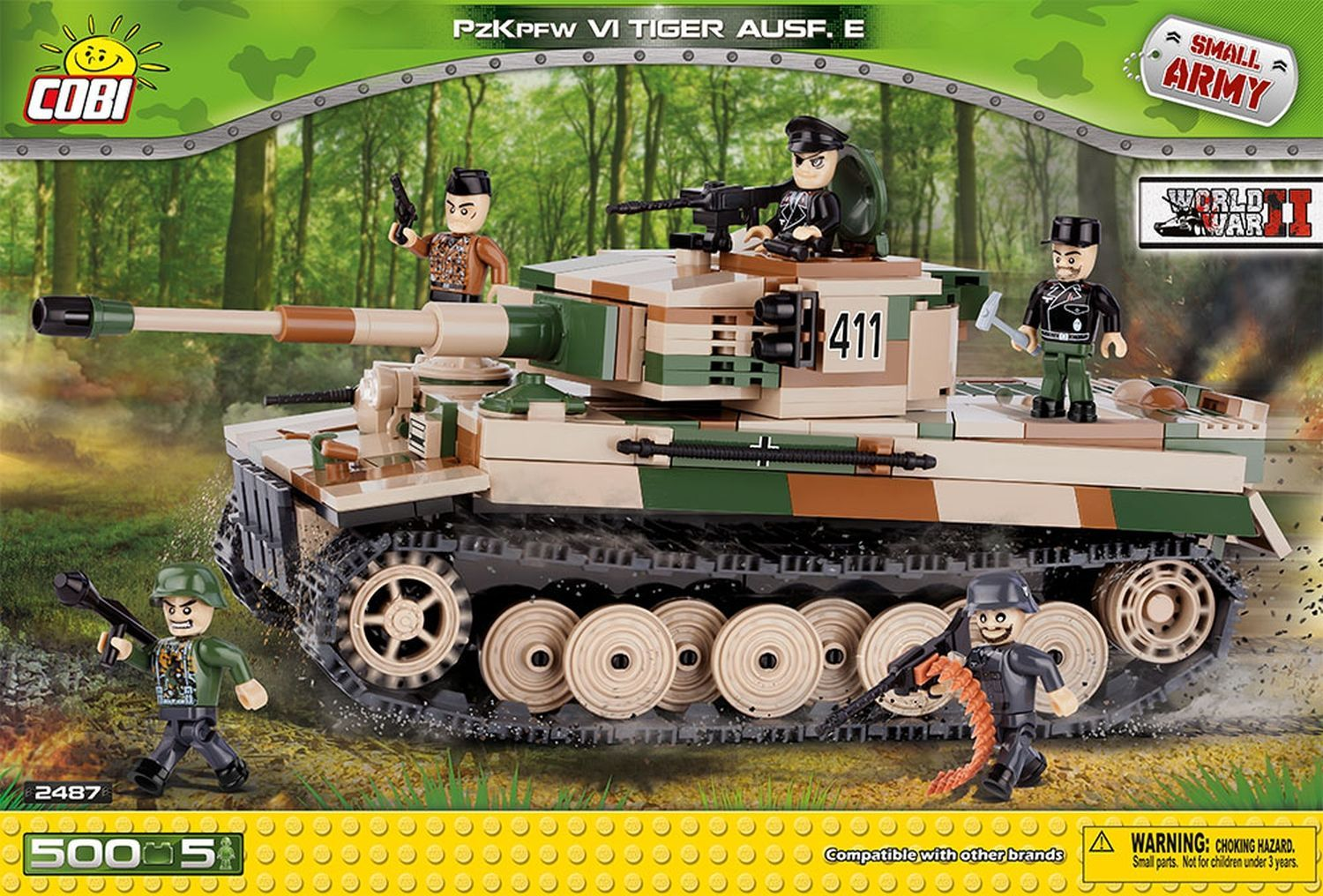 2487_Cobi_2.WK_Tiger_1_www.super-bricks.de_12_Cobi_2.WK_www-super-bricks.de
