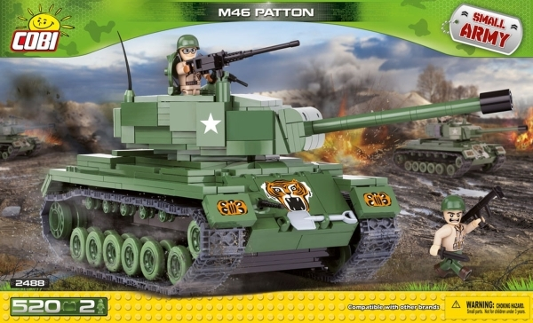2488_Cobi_2.WK_M46_Patton_www-super-bricks.de_1