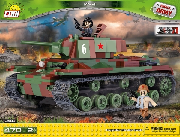 2489_KV-1_Cobi_2.WK_www-super-bricks.de_1