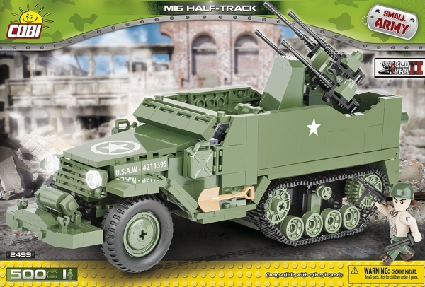 2499_Cobi_2.WK_M16_www-super-bricks.de_1