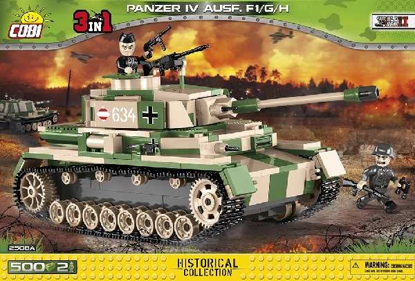 2508A_Cobi_2.WK_Pz._IV_www-super-bricks.de_1