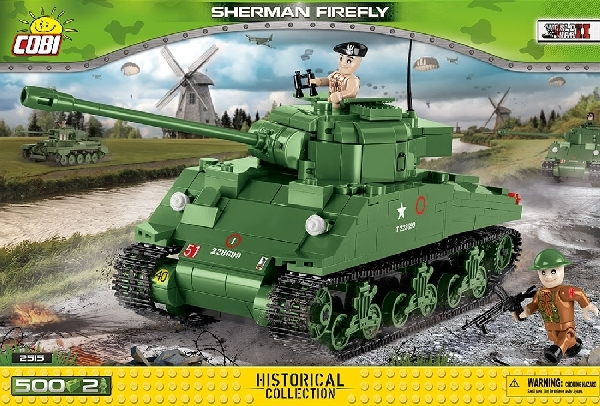 2515_Cobi_2.WK_Sherman_Firefly_www-super-bricks.de_1