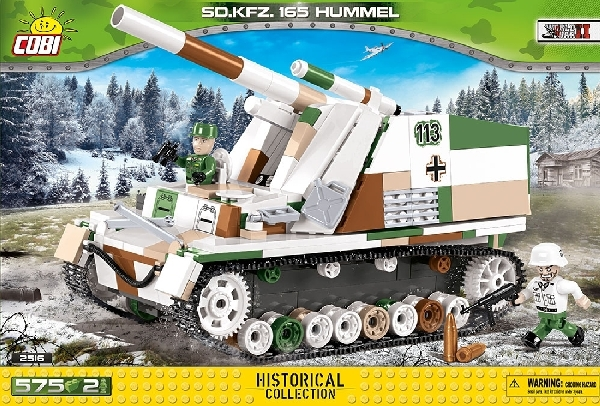 2516_Cobi_2.WK_Hummel_www-super-bricks.de_1