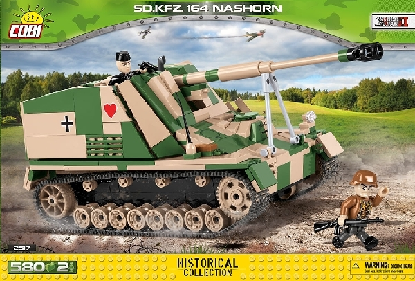 2517_Cobi_2.WK_Nashorn_www-super-bricks.de_1