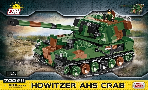 2611_Cobi_Militaer_Crab_www-super-bricks.de_1