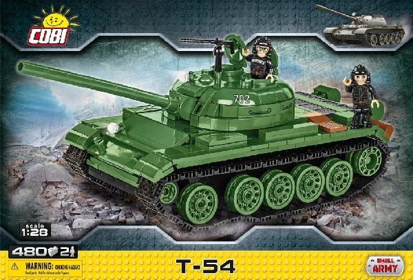 2613_Cobi_Militaer_T-54_www-super-bricks.de_1