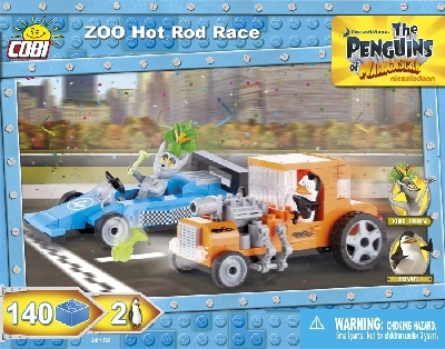 26155_Cobi_Pinguine_aus_Madagascar_Hot_Rod_www-super-bricks.de_1