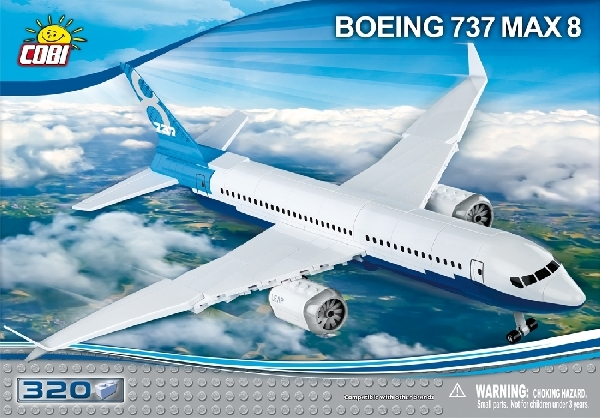 26175_Cobi_Boeing_737_Max8_www-super-bricks.de_1